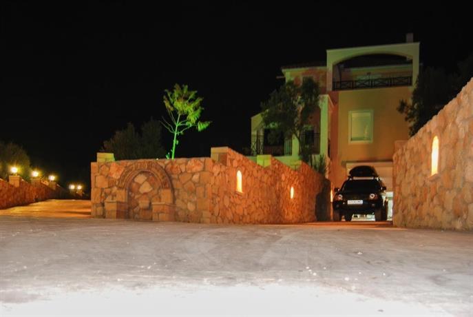 Villa Vatsa