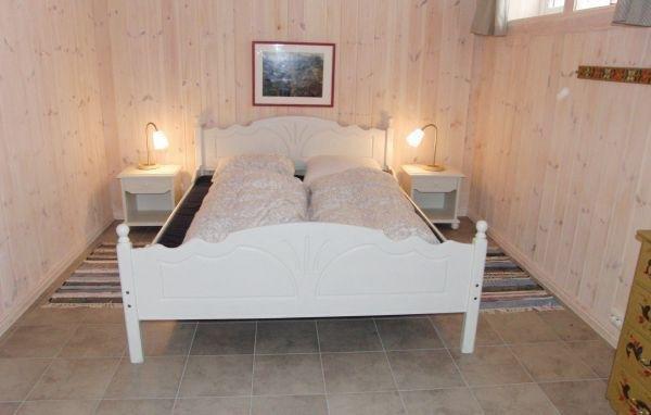 Holiday home Rogne Bjodnahole Hyttefelt