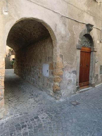 Appartamento Clementini