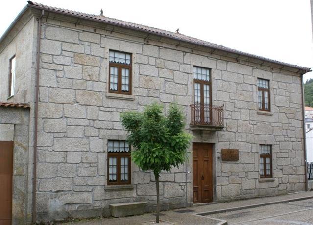 Casa Ze Maria