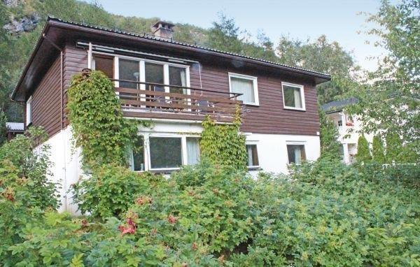 Apartment Ovre Ardal Storvegen II