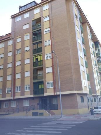 Apartamento DH