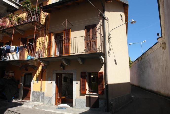 Casa Pietro