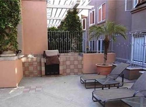 AMSI Marina-San Diego Vacation Rentals