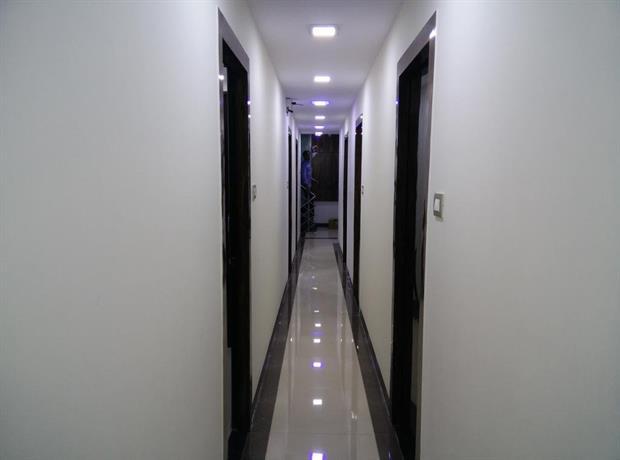 Hotel Plaza Byculla Mumbai