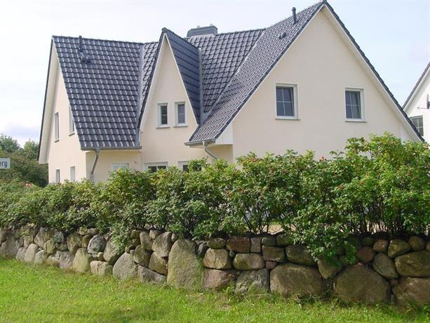 Am Jungfernberg
