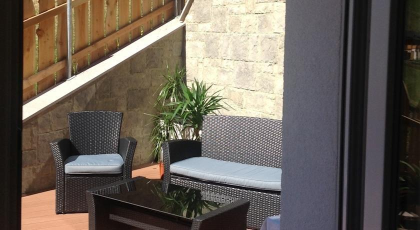 Appartamenti olympic selva di val gardena offerte in corso for Selva di val gardena appartamenti