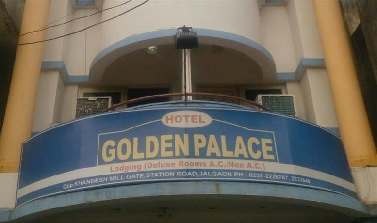casino golden palace aptitus