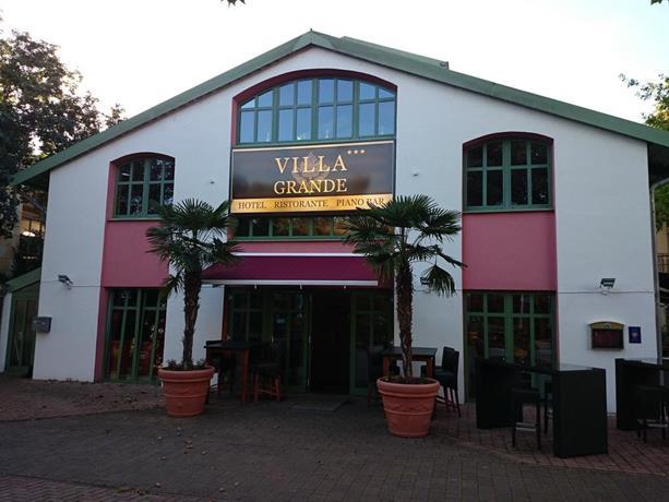 Find Hotel In Oranien Park Hotel Deals And Discounts Findhotel