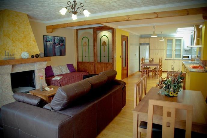 Casa la remolina casas ibanez compare deals - Hotel aro s casas ibanez ...