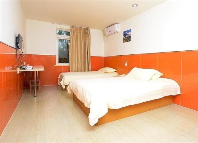 99 Inn Fengtai Beijing