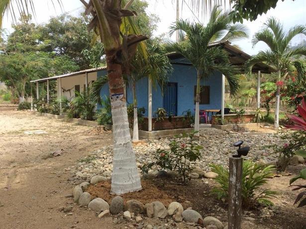 Hacienda valencia santa marta compare deals for Oficinas hacienda valencia
