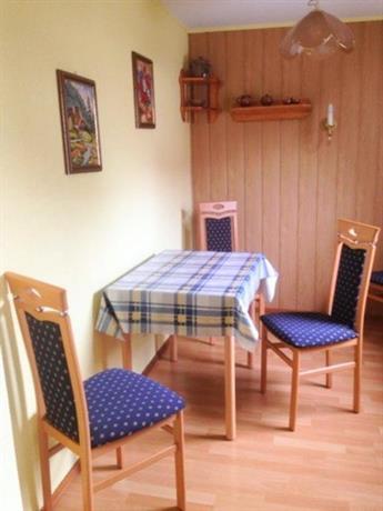 bungalow mit kamin in ribnitz damgarten compare deals. Black Bedroom Furniture Sets. Home Design Ideas