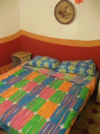 Apartment in Monferrato's Heart