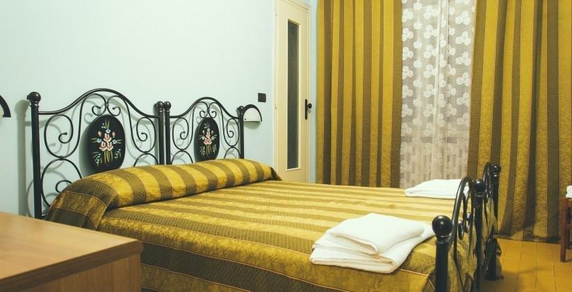 Hotel Reale San Damiano D Asti