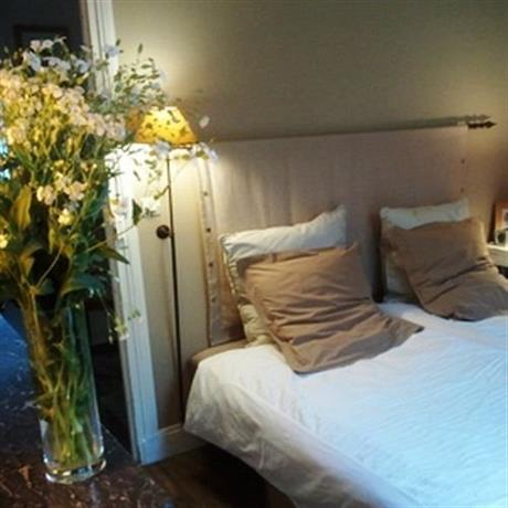 Bed & Breakfast Les Lilas