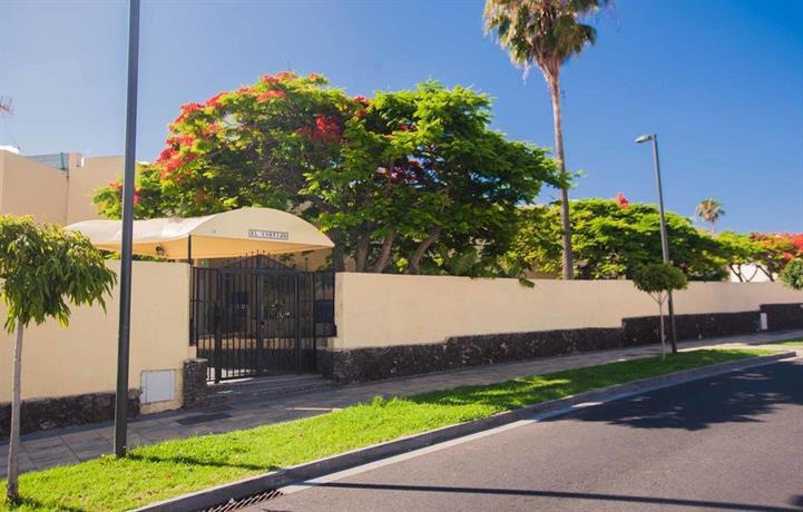 Apartamentos el cortijo playa de las americas compare deals - Apartamentos baratos playa de las americas ...