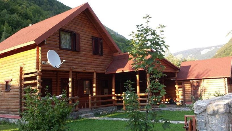 Holiday Home Savardak