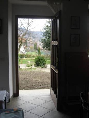 La Casa di Via Pariani