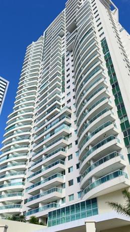 Apartamento Mandarim
