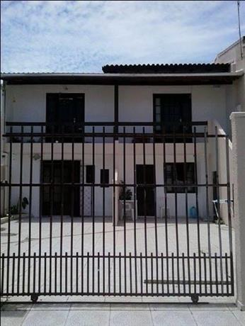 Apartamento recanto sete mares itajai compare deals for Sete appart hotel