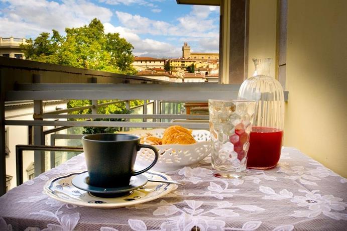 La Terrazza Arezzo - Offerte in corso