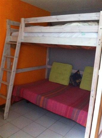 l 39 appart d 39 alice. Black Bedroom Furniture Sets. Home Design Ideas