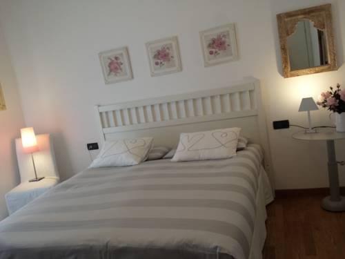 Bergamo Hotels Near Airport