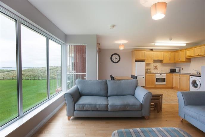 Portrush Seaview Apartments Compare Deals