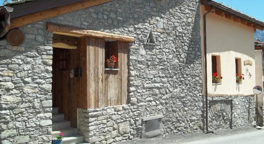 Chez Magan