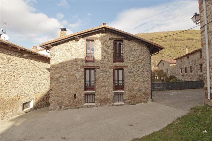 Casa rural zaldierna ezcaray compare deals - Casa rural ezcaray ...