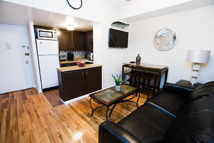 Greenwich village two bedroom apartment new york city - Two bedroom apartment new york city ...