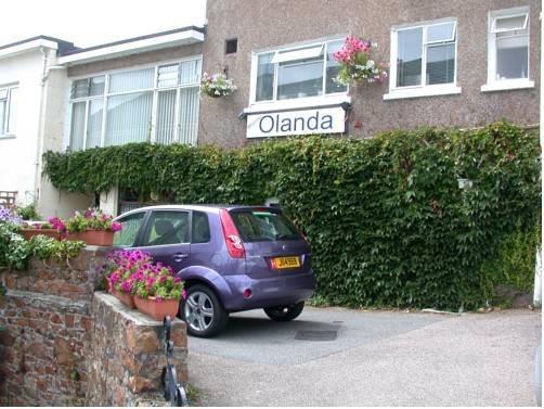 olanda guest house saint brelade compare deals