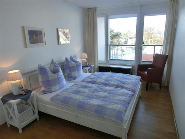 mare scharbeutz compare deals. Black Bedroom Furniture Sets. Home Design Ideas