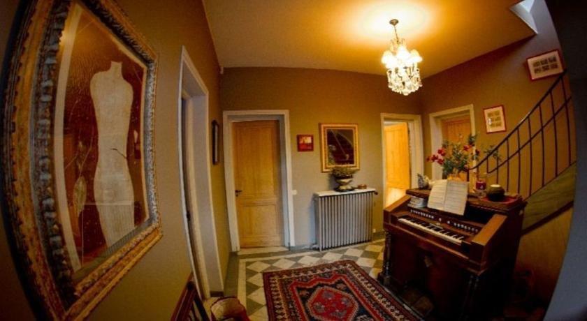 Maison du sart chambres d hotes villeneuve d 39 ascq compare deals - Chambres d hotes villeneuve d ascq ...