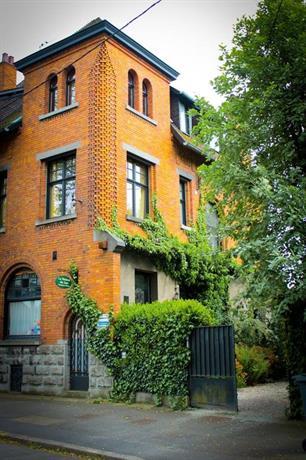 maison du sart chambres d hotes villeneuve d 39 ascq. Black Bedroom Furniture Sets. Home Design Ideas