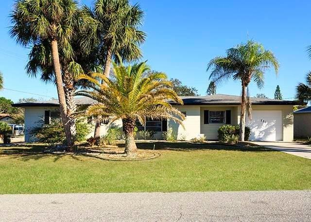 Sandpiper House by Vacation Rental Pros