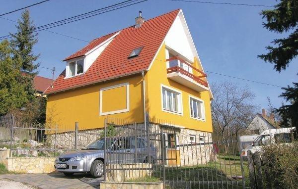 Levay utca-Szentendre
