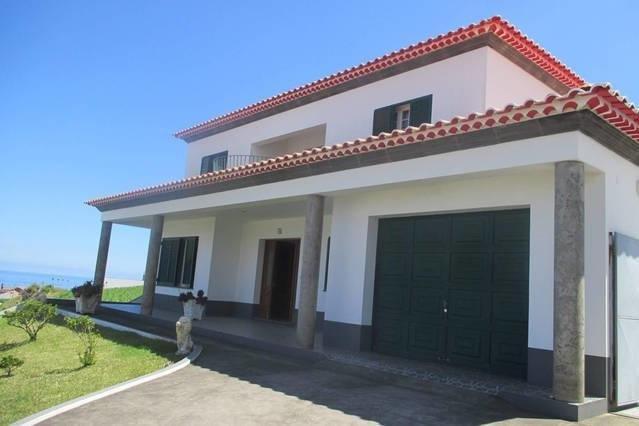 Perola Achadense Guesthouse