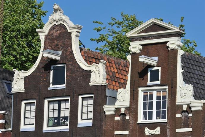 Amsteldam Bed & Breakfast