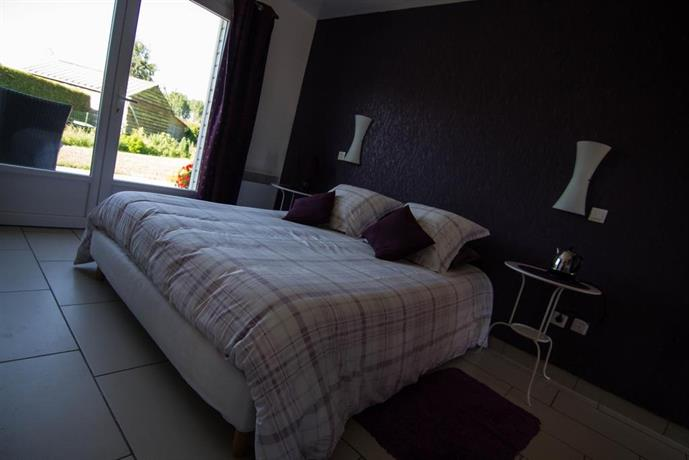 Chambres d 39 hotes l 39 abri cotier rue de la baie saint for Baie de somme chambre d hotes