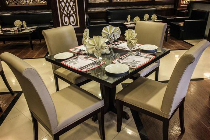 About Royalton Hotel Rawalpindi
