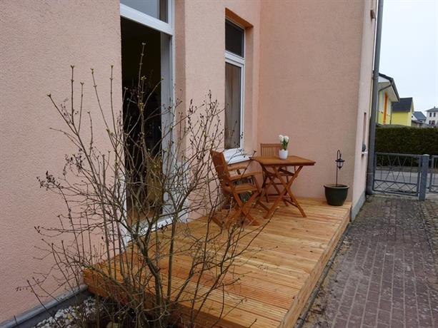 ferienwohnung ahlbeck heringsdorf die besten deals vergleichen. Black Bedroom Furniture Sets. Home Design Ideas