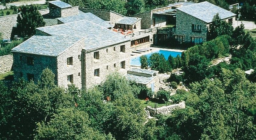 Residence Paesotel