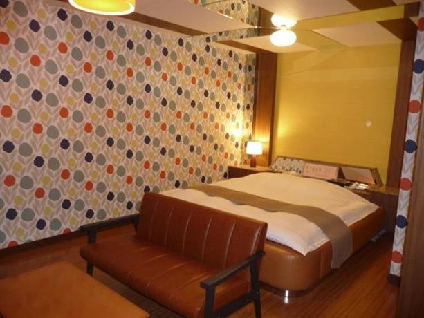 hotel jardin de fleurs adult only kyoto compare deals