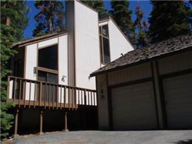 Forest Glenn 7751 Holiday home