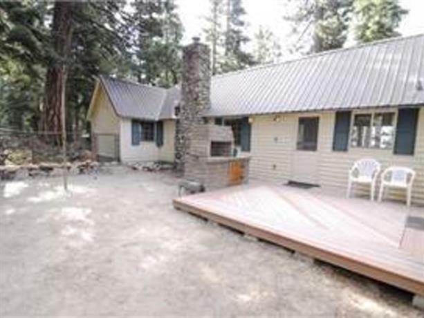 North Lake 6035 Holiday home