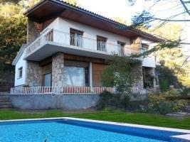 Traditiona 5 Br Villa Sant Feliu Ccs 9393