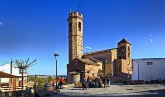 Classic 4 BR Villa - Sant Feliu - CCS 9395