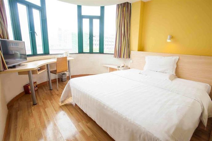 7days inn beijing fengtai sports center compare deals rh hotelscombined com